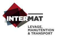 Levage, Manutention & Transport