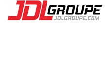JDL Groupe - Grues à tour