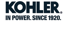 Kohler Engines - Moteurs à essence