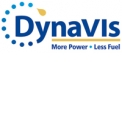 Dynavis® Technology from Evonik Resource Efficiency GmbH - Matériels et Engins de terrassement et génie civil