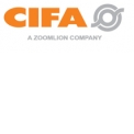 Cifa Spa - Coffrages pour construction de tunnels