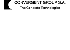 Convergent Group SA - Revêtements, colorants, scellants