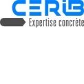 Cerib - Table vibrante (machines à)