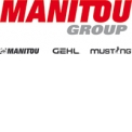 Manitou Group (Manitou, Gehl, Mustang) - Chargeuses compactes