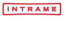Intrame - Centrales d'enrobage fixes