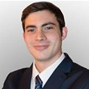 Aymeric Humbert, responsable commercial