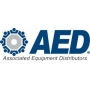 Associated-Equipment-Distributors