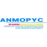 Anmopyc Spanish Manufacturers Association of construction and mining equipment