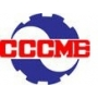 China chamber of commerce for import and export of machinery