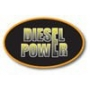 Diesel-Power_small